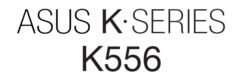 K556 logo